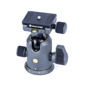 Picture of Vanguard Alta BH-250 Ball Head