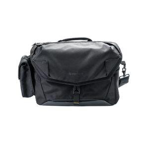 Picture of Vanguard ALTA ACCESS 38X Shoulder Bag (Black)