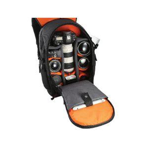Picture of Vanguard The Heralder 49 Backpack