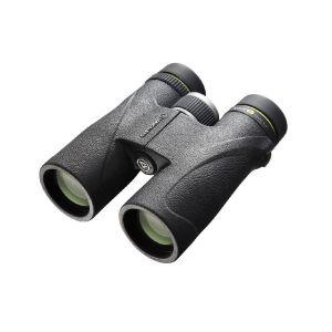Picture of Vanguard 10x42 Spirit ED Binocular (Black)