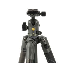 Picture of Vanguard VEO 2 264CB Carbon Fiber Tripod with Ball Head