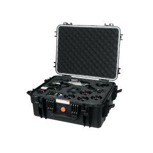 Picture of Vanguard Brand Hard Case Supreme Bag 46 ( FOAM )