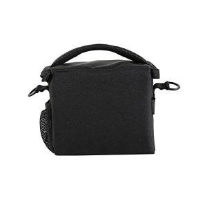Picture of Vanguard BIIN II 21 Shoulder Bag (Black)