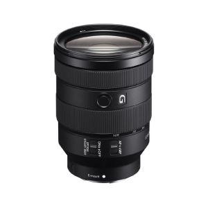 Picture of Sony FE 24-105mm f/4 G OSS Lens