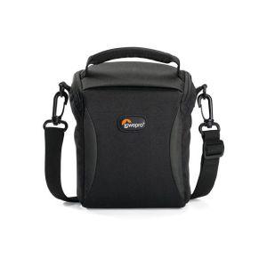 Picture of Lowepro Format 120 Camera Bag Black