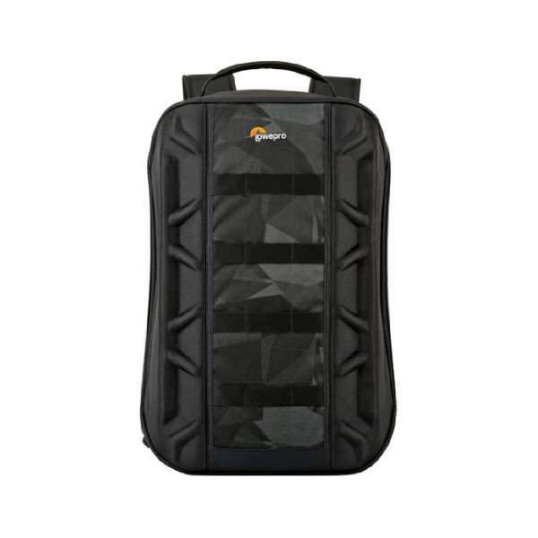 Picture of Lowepro DroneGuard BP 400 Backpack for DJI Phantom-Series Quadcopter