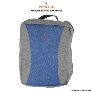 Picture of PINBALL Ronin Backpack