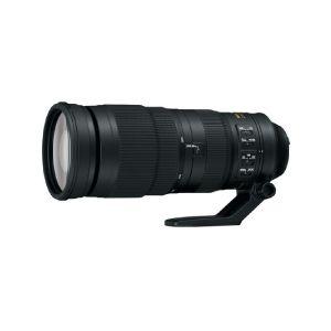 Picture of Nikon AF-S NIKKOR 200-500mm f/5.6E ED VR Lens