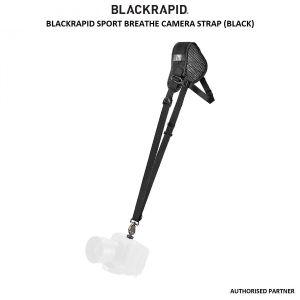 Picture of BlackRapid Sport Breathe Camera Strap