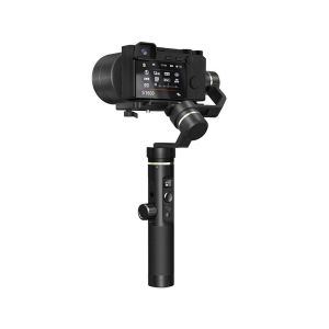 Picture of Feiyu G6 Plus 3-Axis Handheld Gimbal Stabilizer