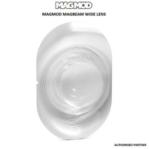 Picture of MagMod MagBeam Wide Lens