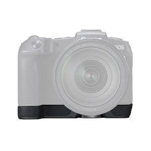Picture of Canon EG-E1 Extension Grip (Black)