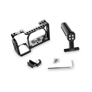 Picture of SmallRig Camera Accessory Kit for Sony a6000/6300/6500 and NEX-7