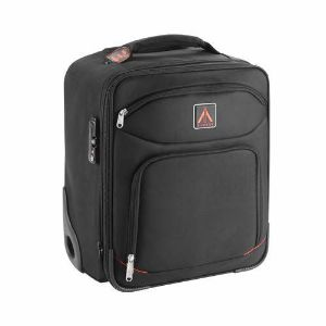 Picture of E-Image Transformer M10 Camera Bag