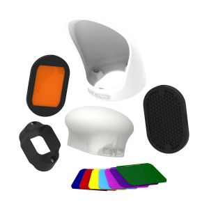 Picture of MagMod Professional Flash Kit