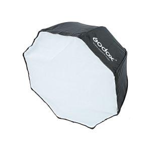 Picture of GODOX SB-UBW 80cms Umbrella Softbox