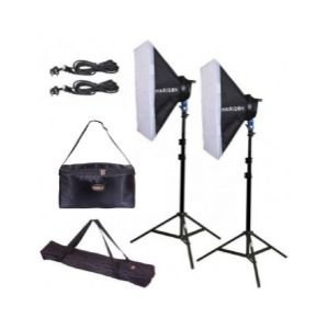 Picture of HARISON Trilux Mark II Double Kit
