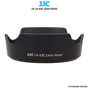 Picture of Lens Hood for Canon EW-63c-LH-63c