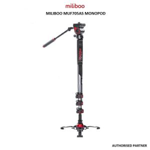 Picture of Miliboo MUF705AS Monopod