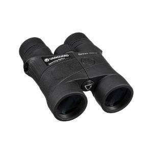 Picture of Vanguard 10x42 Orros Binoculars
