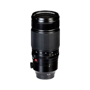 Picture of FUJIFILM XF 50-140mm f/2.8 R LM OIS WR Lens