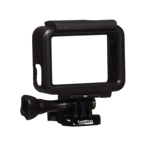 Picture of GoPro The Frame for HERO7/6/5/2018