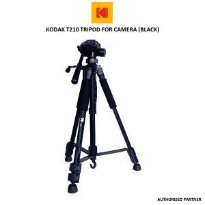 Picture of KODAK T210 Tripod