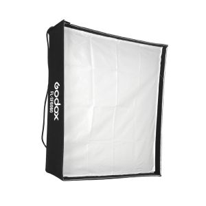 Picture of Godox Softbox with Grid for Flexible LED Panel FL150S