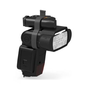 Picture of MagMod Transmitter Band (3-Pack)