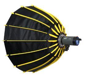 Picture of KU-16S 150cm Quick Parabolic Softbox