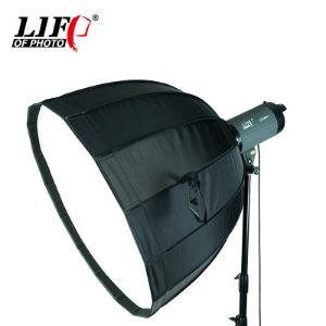 Picture of SK-16S 120CM QUICK DEEP SOFTBOX