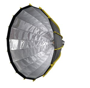 Picture of KU II-16SW 120CM QUICK DEEP PARABOLIC