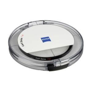 Picture of ZEISS 77mm Carl ZEISS T* UV Filter