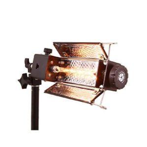 Picture of Harison Porta Light Kit - 1 (Mini)