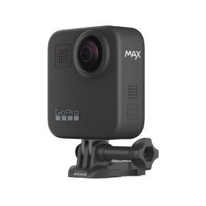 Picture of GoPro MAX 360 Action Camera