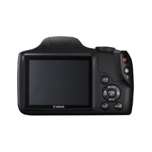 Picture of Canon PowerShot SX540 HS Digital Camera
