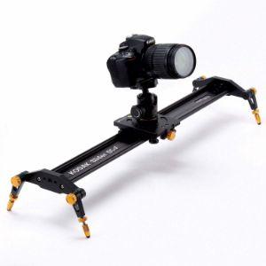 Picture of Kodak 85cm S14 Smart Camera Slider