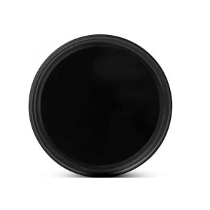 Picture of BLUTEK 58mm Variable Filter (2-400)