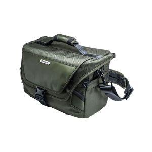 Picture of Vanguard VEO SELECT 36S Camera Shoulder Bag (Green)