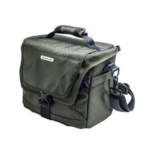 Picture of Vanguard VEO SELECT 28S Camera Shoulder Bag (Green)