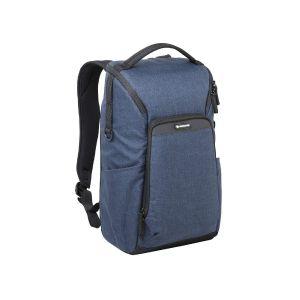 Picture of Vanguard Vesta Aspire 41 Backpack (Navy)