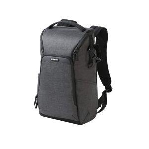 Picture of Vanguard Vesta Aspire 41 Backpack (Grey)