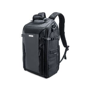 Picture of Vanguard VEO SELECT 48BF Backpack (Black)