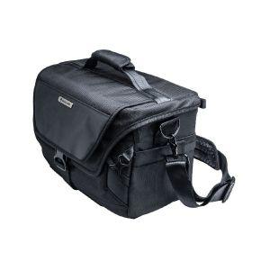 Picture of Vanguard VEO SELECT 36S Camera Shoulder Bag (Black)