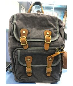 Picture of Jealiot camera bag 280 grey