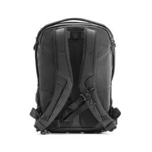 Picture of Peak Design Everyday Backpack v2 (20L, Black)