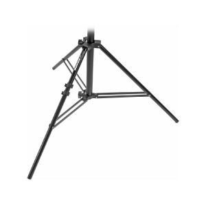Picture of Manfrotto 420B Combi Boom Stand (Black)