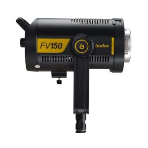 Picture of Godox FV150 High Speed Sync Flash LED Light