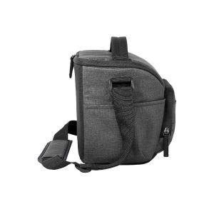 Picture of Vanguard Vesta Aspire 25 Shoulder Bag (Grey)