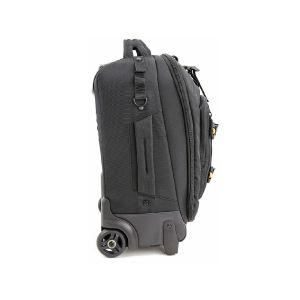 Picture of Vanguard Alta Fly 48T Roller Bag (Black)
